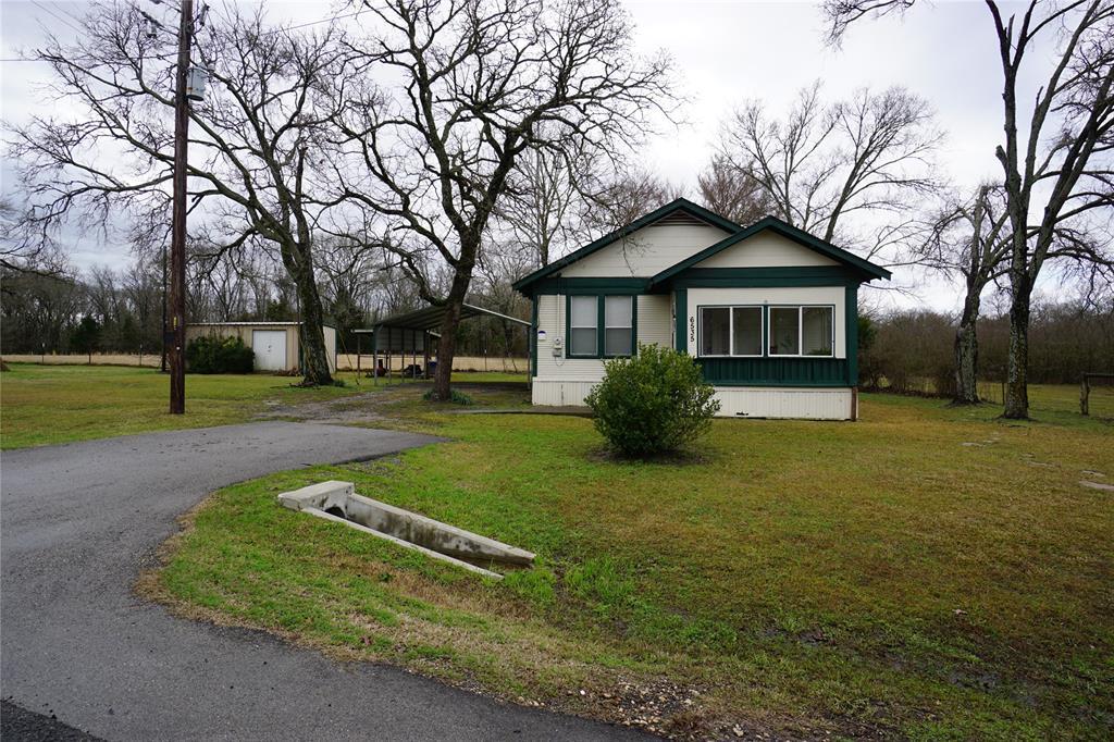 6535 Fm 1861  Athens, Texas 75752 - Acquisto Real Estate best frisco realtor Amy Gasperini 1031 exchange expert