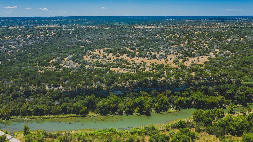 4806 Loop 291  Loop, Junction, Texas 76874 - Acquisto Real Estate best frisco realtor Amy Gasperini 1031 exchange expert