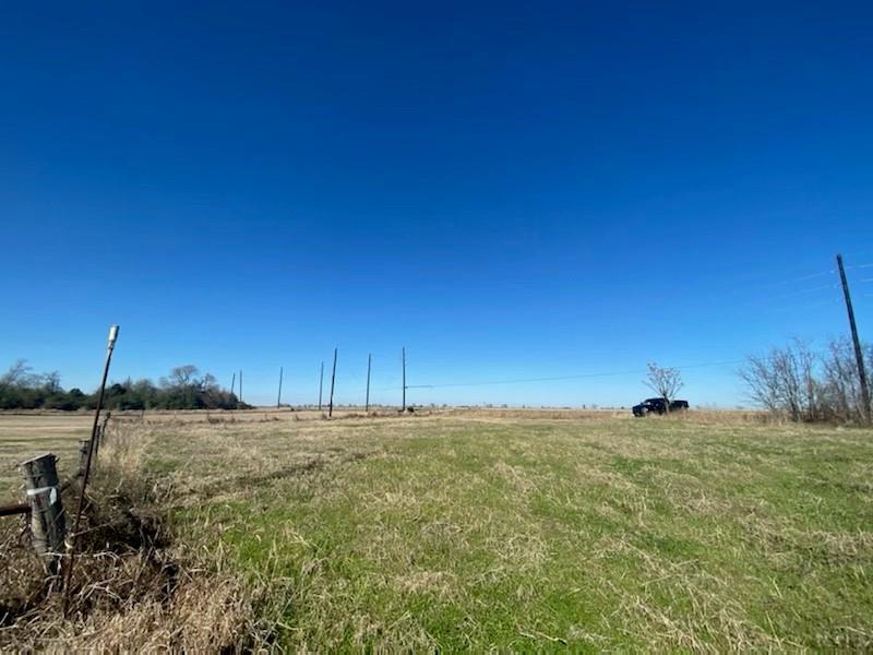 8731 FM 1161  Wharton, Texas 77488 - Acquisto Real Estate best frisco realtor Amy Gasperini 1031 exchange expert