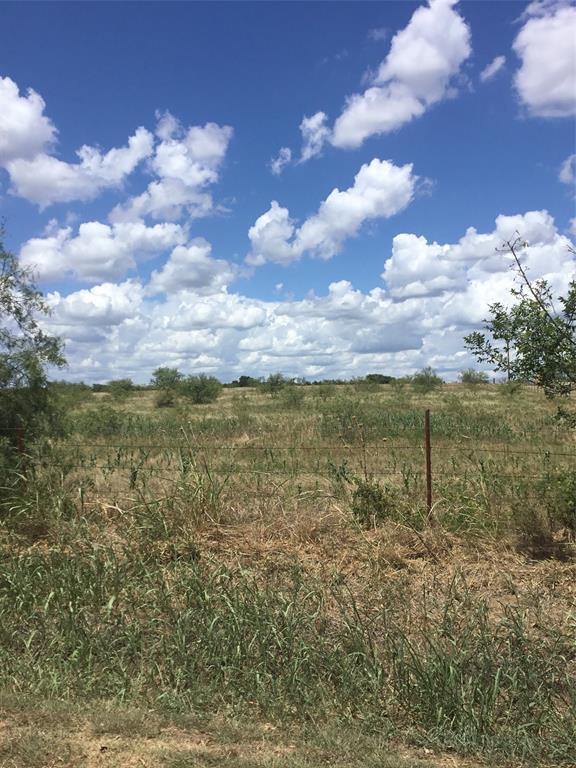 715 County Road 1105  Rio Vista, Texas 76093 - Acquisto Real Estate best frisco realtor Amy Gasperini 1031 exchange expert