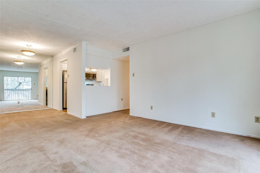 4845 Cedar Springs  Road, Dallas, Texas 75219 - Acquisto Real Estate best frisco realtor Amy Gasperini 1031 exchange expert