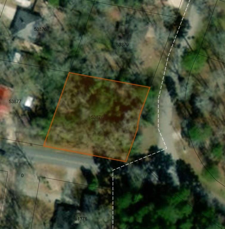00 Fuller Springs  Drive, Lufkin, Texas 75901 - Acquisto Real Estate best frisco realtor Amy Gasperini 1031 exchange expert