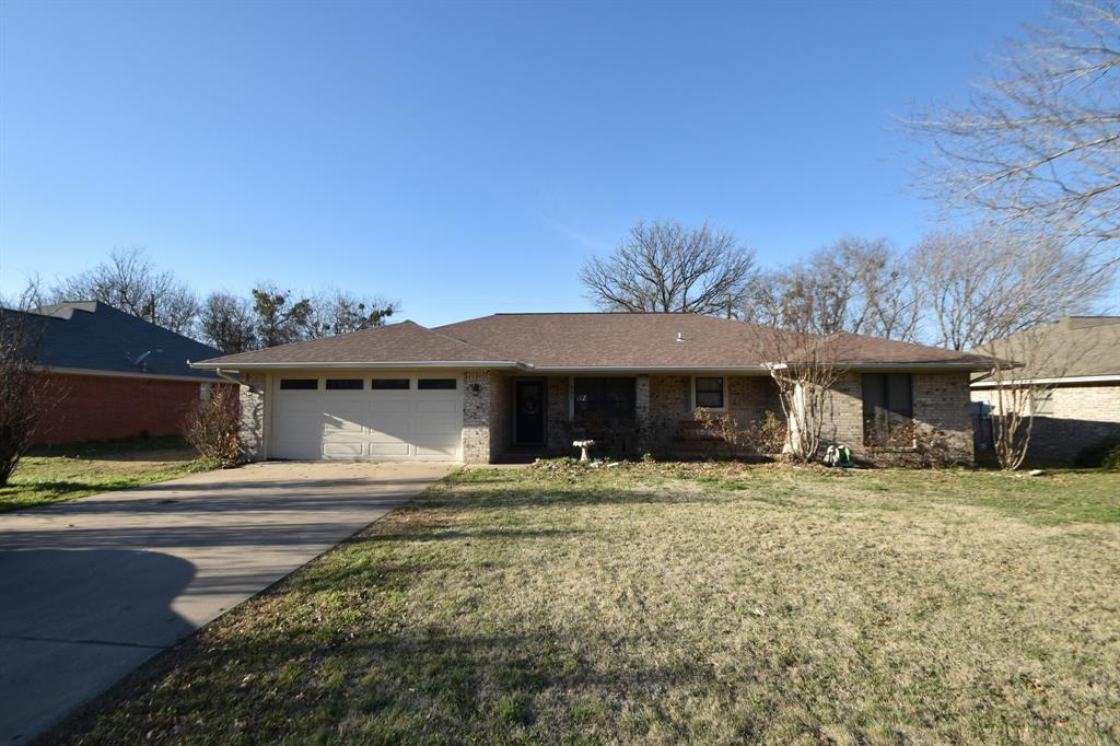 221 Maple  Lane, Stephenville, Texas 76401 - Acquisto Real Estate best frisco realtor Amy Gasperini 1031 exchange expert