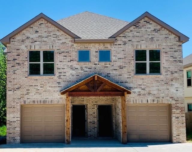 206 Pecan  Hollow, Garrett, Texas 75119 - Acquisto Real Estate best frisco realtor Amy Gasperini 1031 exchange expert
