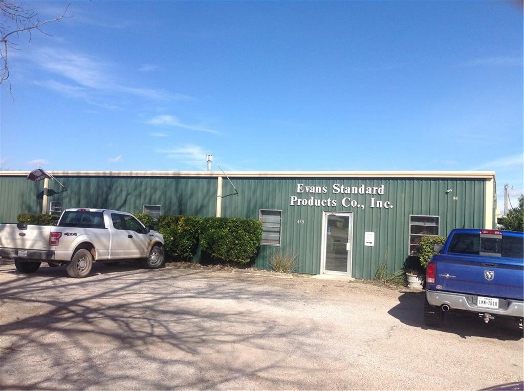 415 3rd  Cranfills Gap, Texas 76637 - Acquisto Real Estate best frisco realtor Amy Gasperini 1031 exchange expert