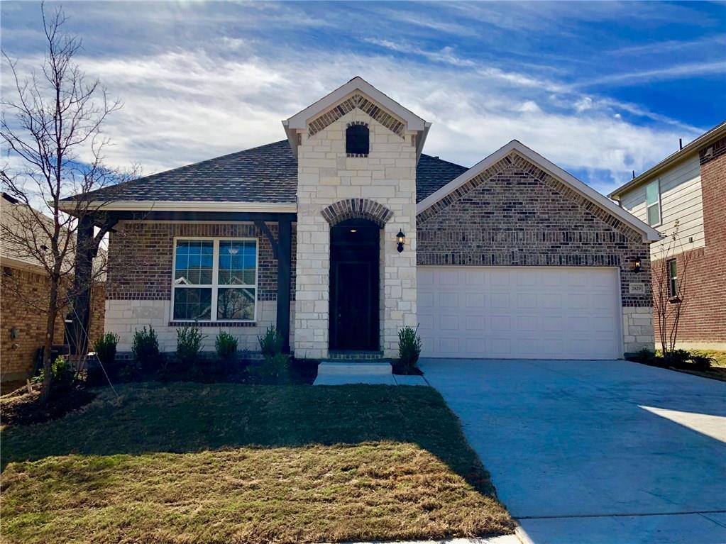 2829 Barnsley  Drive, McKinney, Texas 75071 - Acquisto Real Estate best frisco realtor Amy Gasperini 1031 exchange expert
