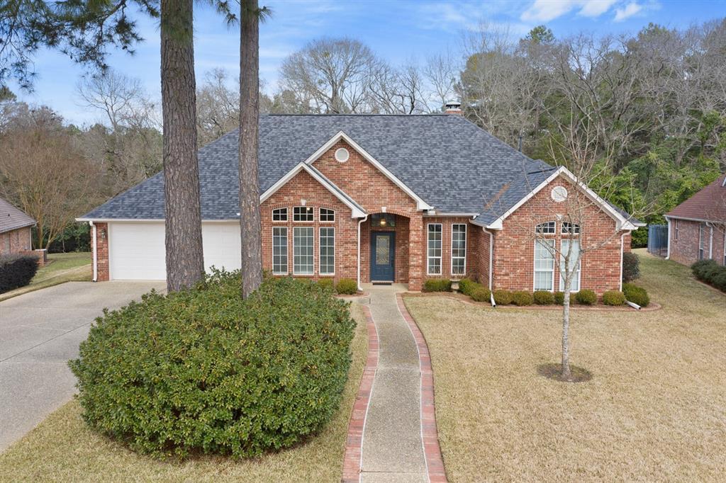 3718 Winding  Way, Tyler, Texas 75707 - Acquisto Real Estate best frisco realtor Amy Gasperini 1031 exchange expert