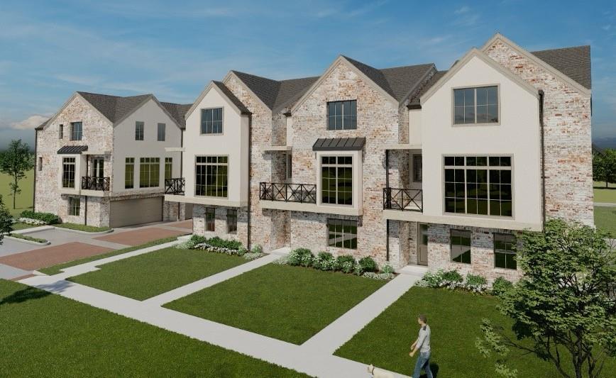 4116 University  Boulevard, University Park, Texas 75205 - Acquisto Real Estate best frisco realtor Amy Gasperini 1031 exchange expert