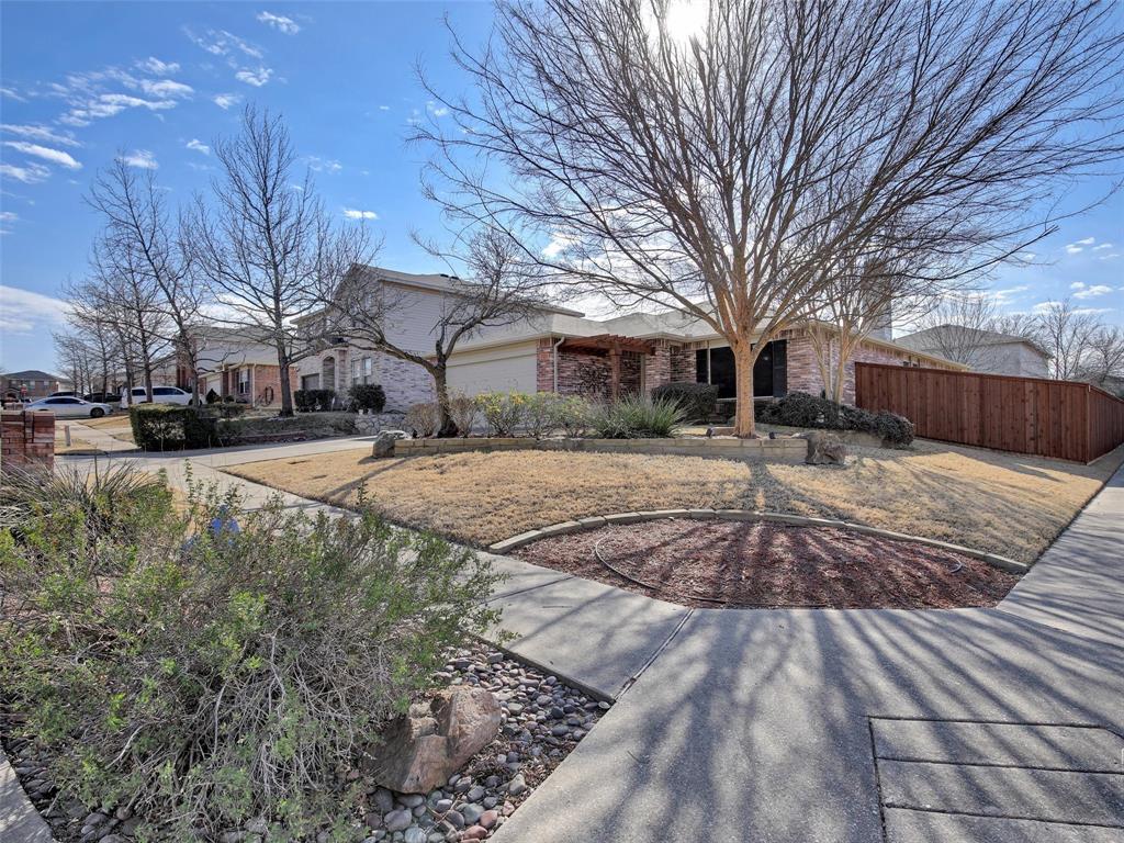 2325 Spruce Meadow  Lane, McKinney, Texas 75071 - Acquisto Real Estate best frisco realtor Amy Gasperini 1031 exchange expert