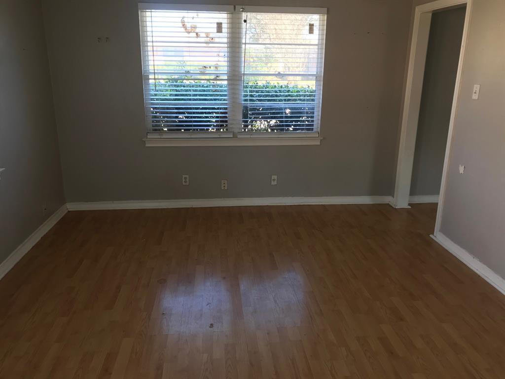 6428 Lontos  Drive, Dallas, Texas 75214 - Acquisto Real Estate best mckinney realtor hannah ewing stonebridge ranch expert