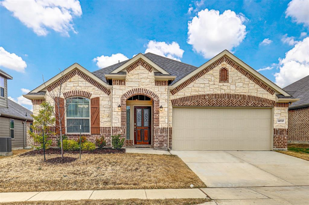 14737 Gilley  Lane, Fort Worth, Texas 76052 - Acquisto Real Estate best frisco realtor Amy Gasperini 1031 exchange expert