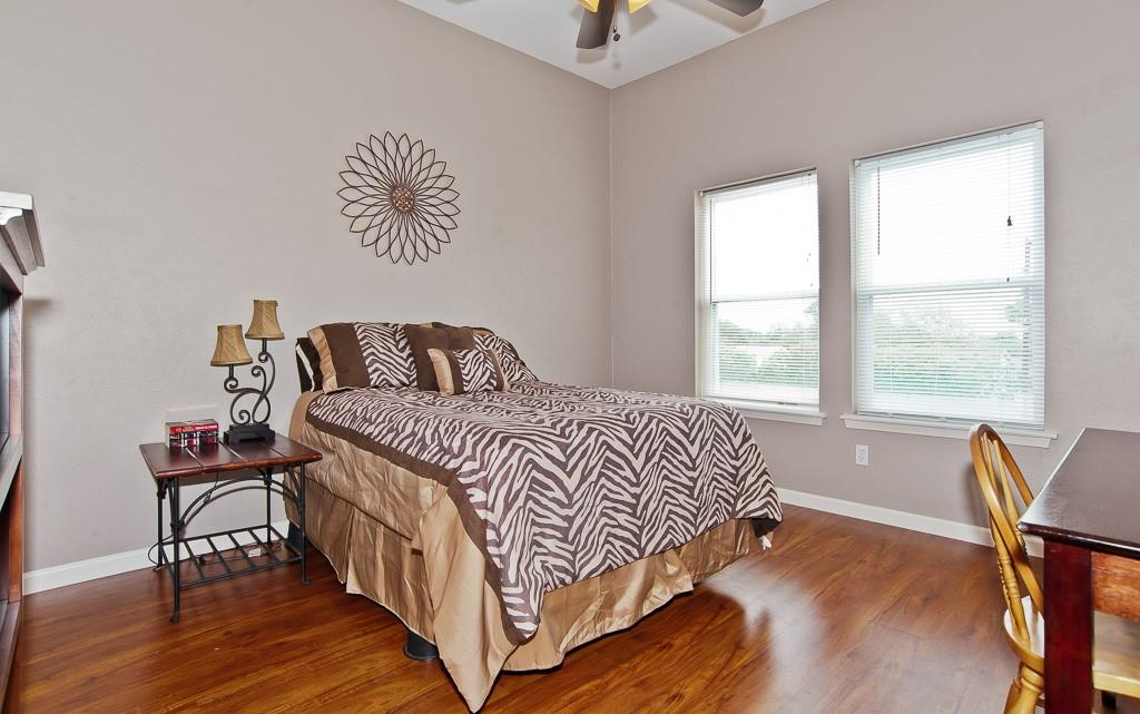 5105 Skillman  Street, Dallas, Texas 75206 - acquisto real estate best designer and realtor hannah ewing kind realtor