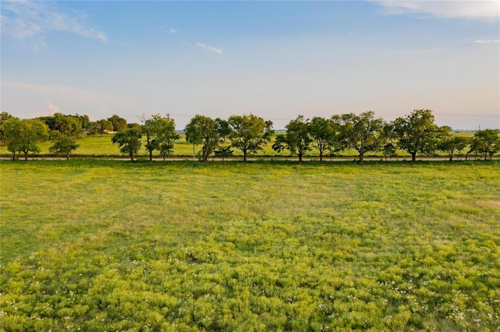 Lot 4 Leo  Road, Decatur, Texas 76234 - acquisto real estate best frisco real estate agent amy gasperini panther creek realtor