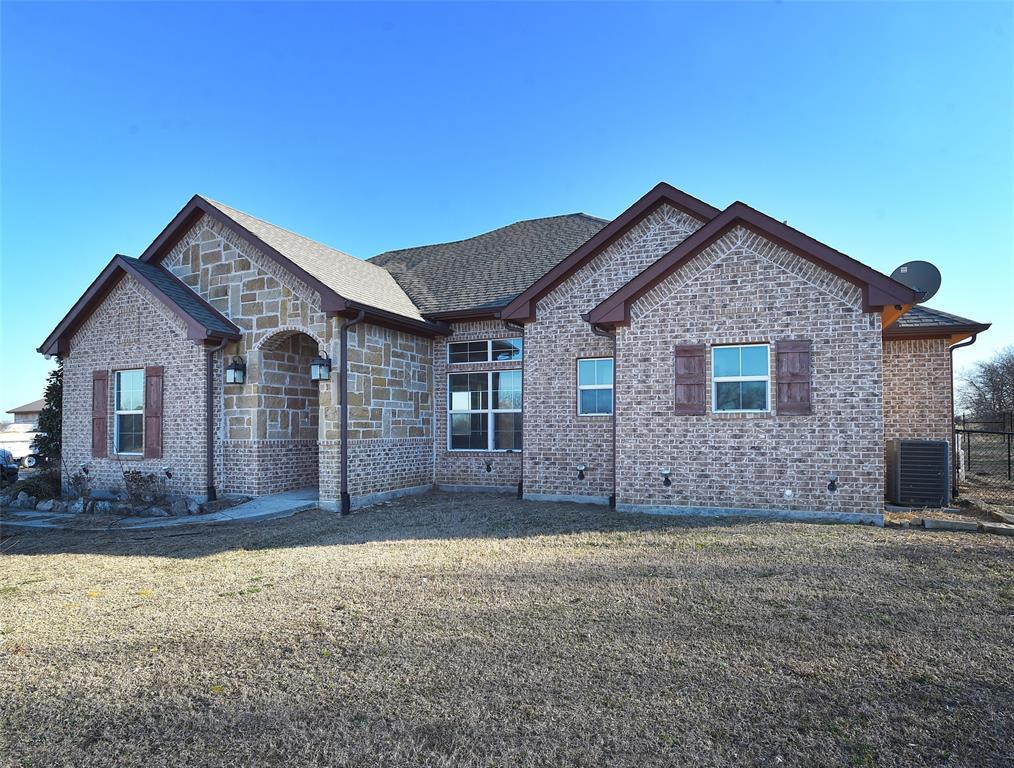 4757 County Road 2706  Caddo Mills, Texas 75135 - Acquisto Real Estate best frisco realtor Amy Gasperini 1031 exchange expert