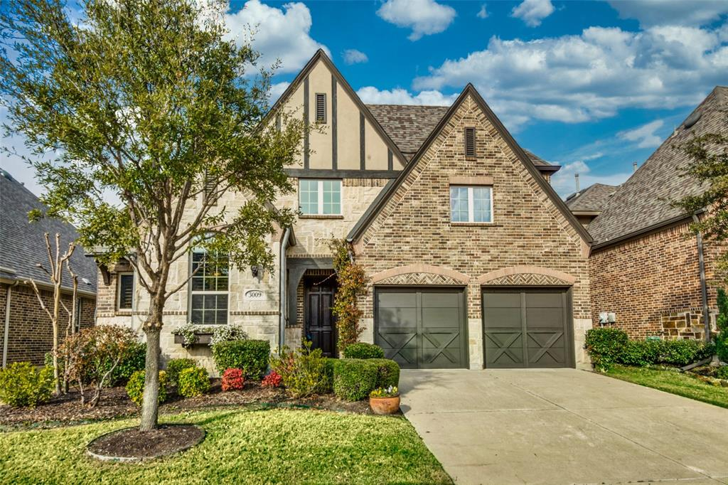 3009 Speyburn  The Colony, Texas 75056 - Acquisto Real Estate best frisco realtor Amy Gasperini 1031 exchange expert