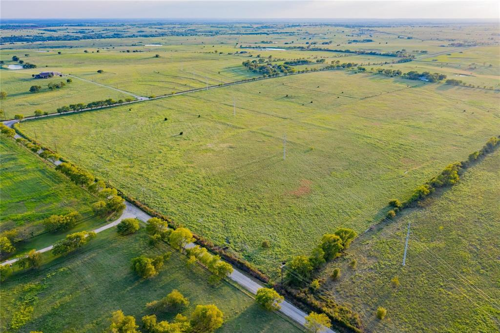 Lot 4 Leo  Road, Decatur, Texas 76234 - acquisto real estate best realtor foreclosure real estate mike shepeherd walnut grove realtor