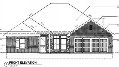 112 Lake Kiowa West  Lake Kiowa, Texas 76240 - Acquisto Real Estate best frisco realtor Amy Gasperini 1031 exchange expert