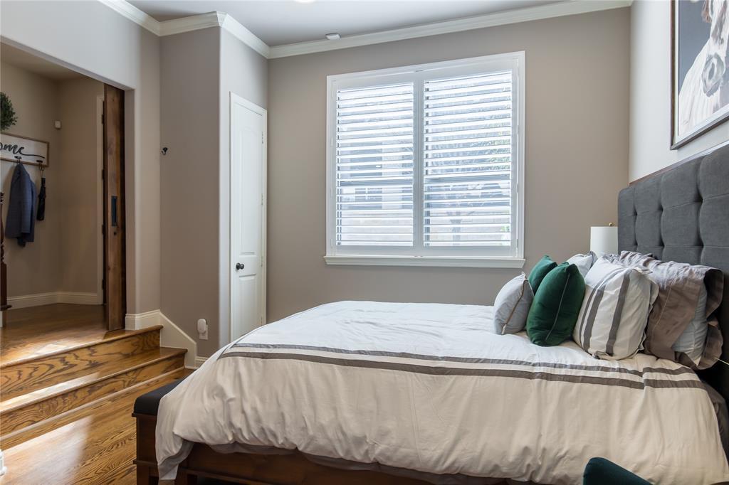 5765 Lois  Lane, Plano, Texas 75024 - acquisto real estate best real estate company in frisco texas real estate showings