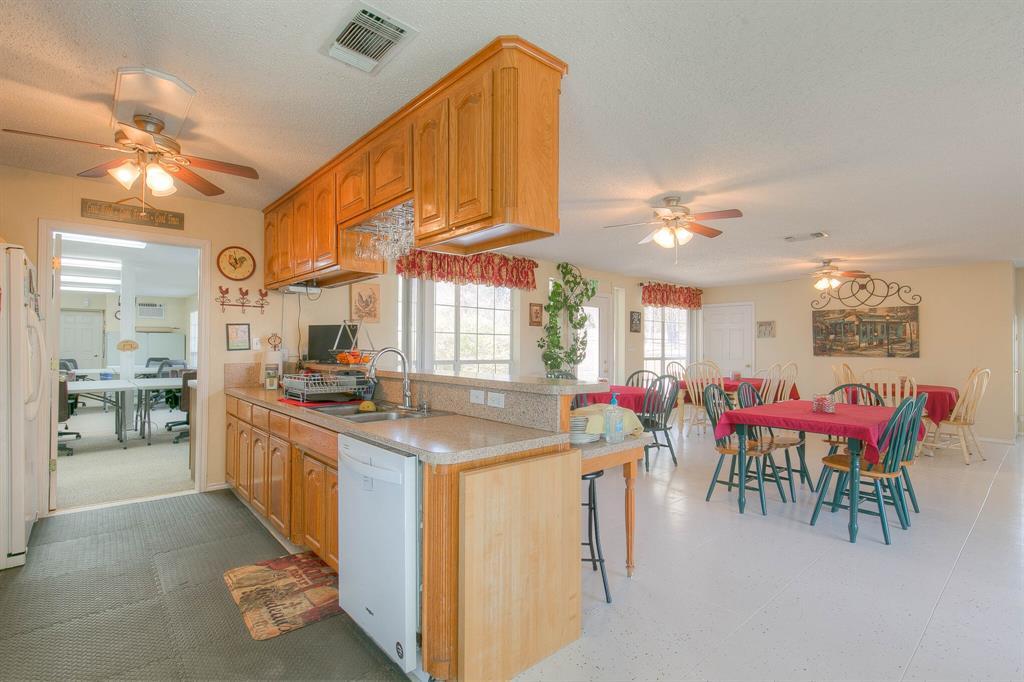 100 Mariah  Drive, Weatherford, Texas 76087 - acquisto real estate smartest realtor in america shana acquisto