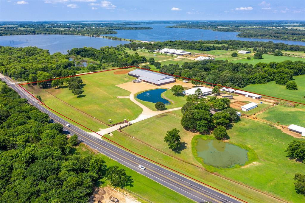 7639 US Highway 377  Collinsville, Texas 76233 - Acquisto Real Estate best frisco realtor Amy Gasperini 1031 exchange expert