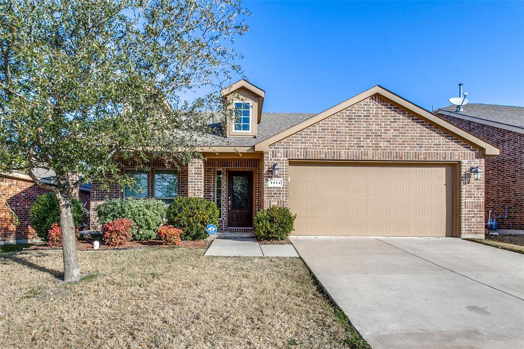 1114 Johnson  Drive, Melissa, Texas 75454 - Acquisto Real Estate best frisco realtor Amy Gasperini 1031 exchange expert