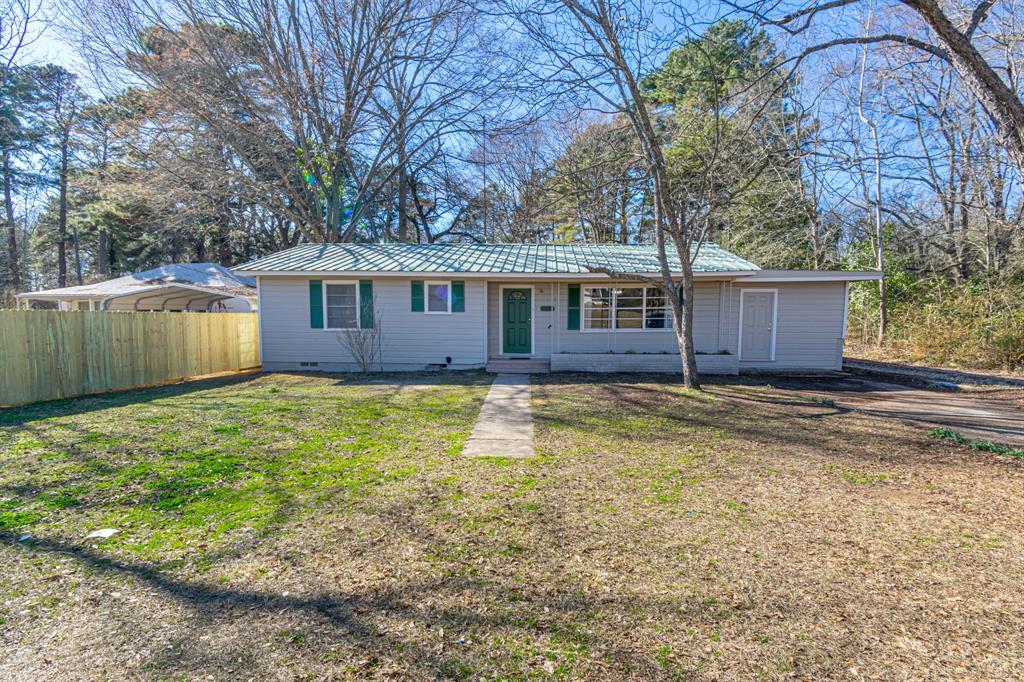 10980 Main  New London, Texas 75682 - Acquisto Real Estate best frisco realtor Amy Gasperini 1031 exchange expert