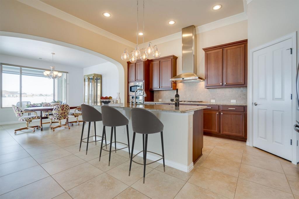10116 Cypress  Street, Denton, Texas 76207 - Acquisto Real Estate best plano realtor mike Shepherd home owners association expert