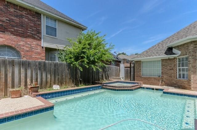 3829 Lowrey  Way, Plano, Texas 75025 - Acquisto Real Estate best frisco realtor Amy Gasperini 1031 exchange expert