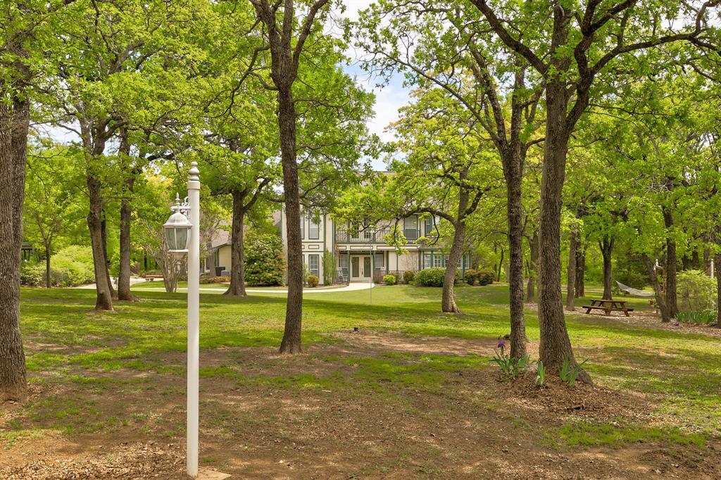 100 Mariah  Drive, Weatherford, Texas 76087 - acquisto real estate best allen realtor kim miller hunters creek expert