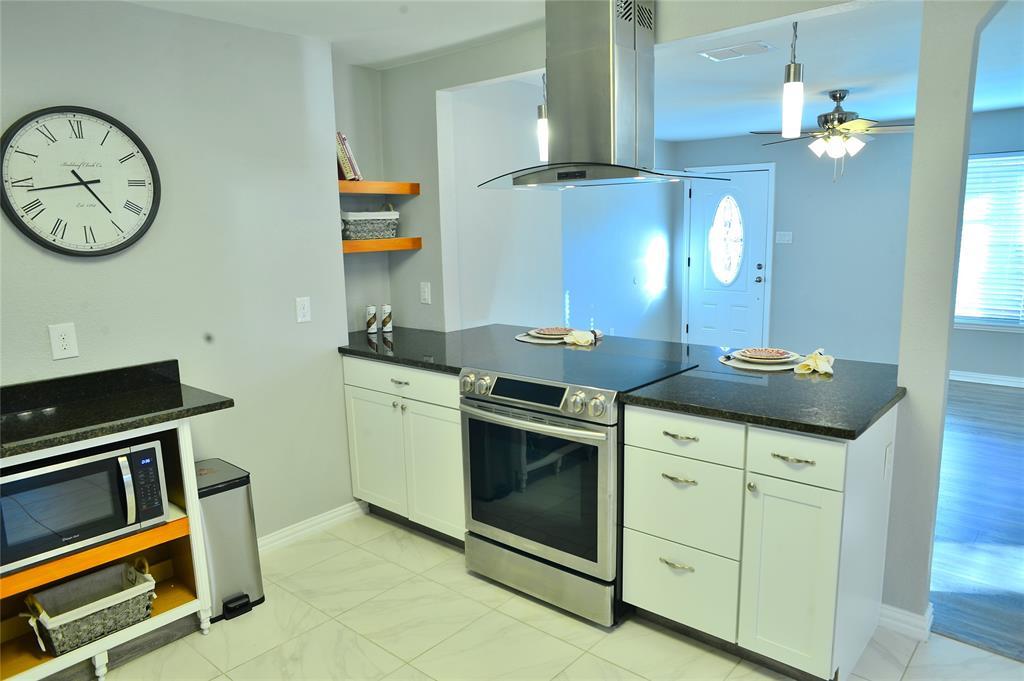 505 Darlene  Lane, Arlington, Texas 76010 - Acquisto Real Estate best frisco realtor Amy Gasperini 1031 exchange expert