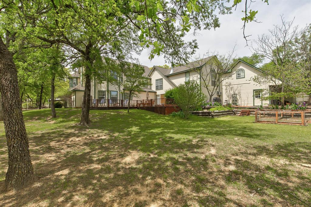 100 Mariah  Drive, Weatherford, Texas 76087 - acquisto real estate best real estate follow up system katy mcgillen