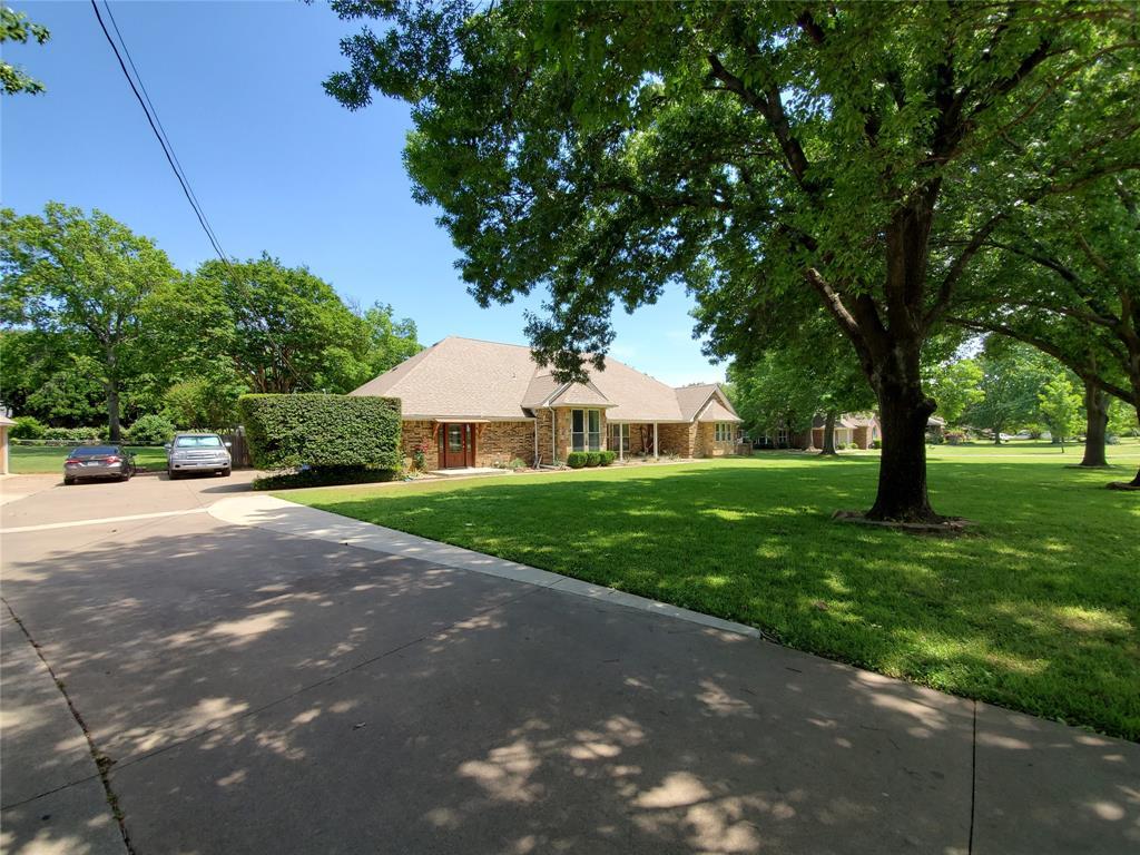 125 Pearson  Lane, Southlake, Texas 76092 - Acquisto Real Estate best mckinney realtor hannah ewing stonebridge ranch expert