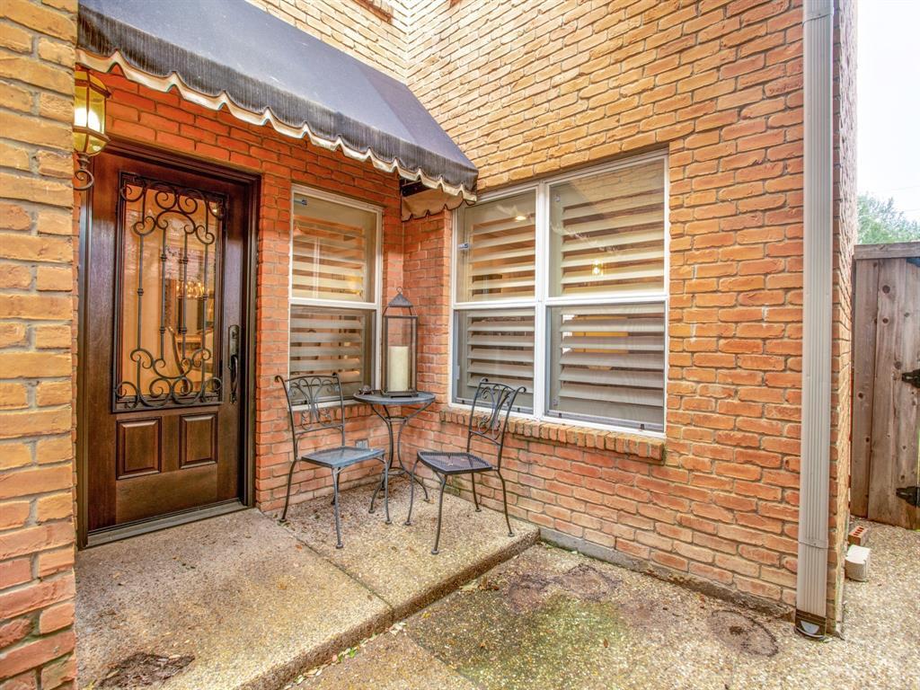 17346 Remington Park  Place, Dallas, Texas 75252 - Acquisto Real Estate best frisco realtor Amy Gasperini 1031 exchange expert