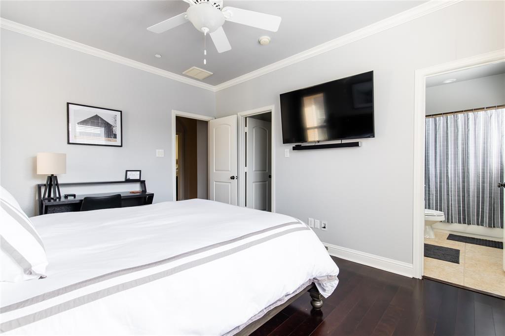 5765 Lois  Lane, Plano, Texas 75024 - acquisto real estate best plano real estate agent mike shepherd