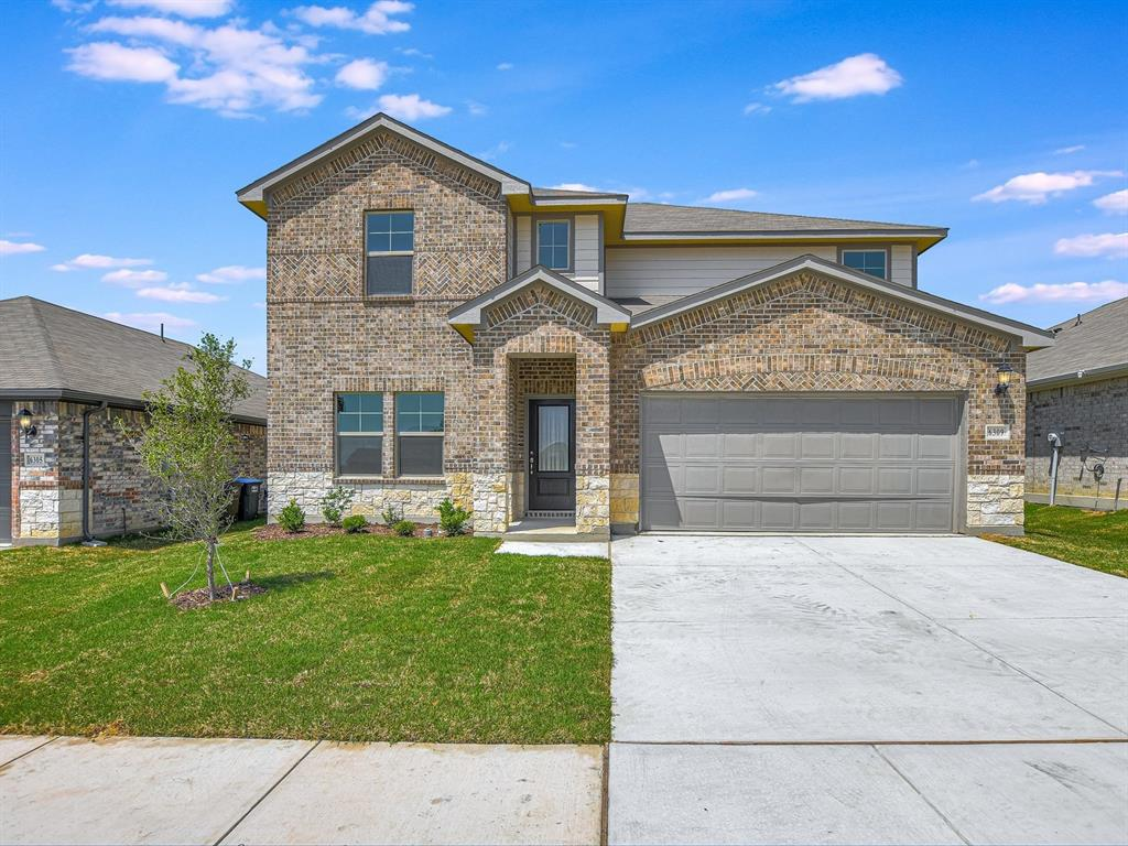 6309 Spider Mountain  Trail, Fort Worth, Texas 76179 - Acquisto Real Estate best frisco realtor Amy Gasperini 1031 exchange expert