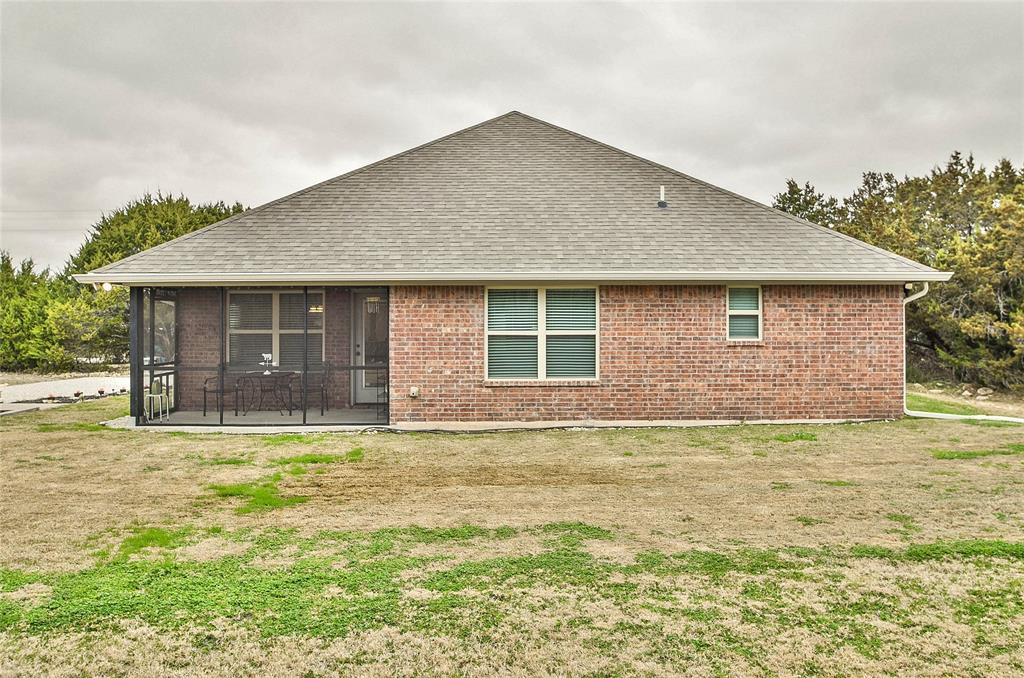 3017 Steepleridge  Circle, Granbury, Texas 76048 - acquisto real estate best luxury home specialist shana acquisto