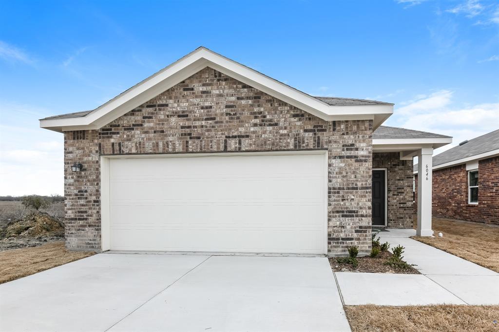 6046 Mojave  Forney, Texas 75126 - Acquisto Real Estate best frisco realtor Amy Gasperini 1031 exchange expert