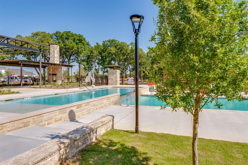 356 Moonvine  Drive, Little Elm, Texas 75068 - acquisto real estate best realtor dallas texas linda miller agent for cultural buyers