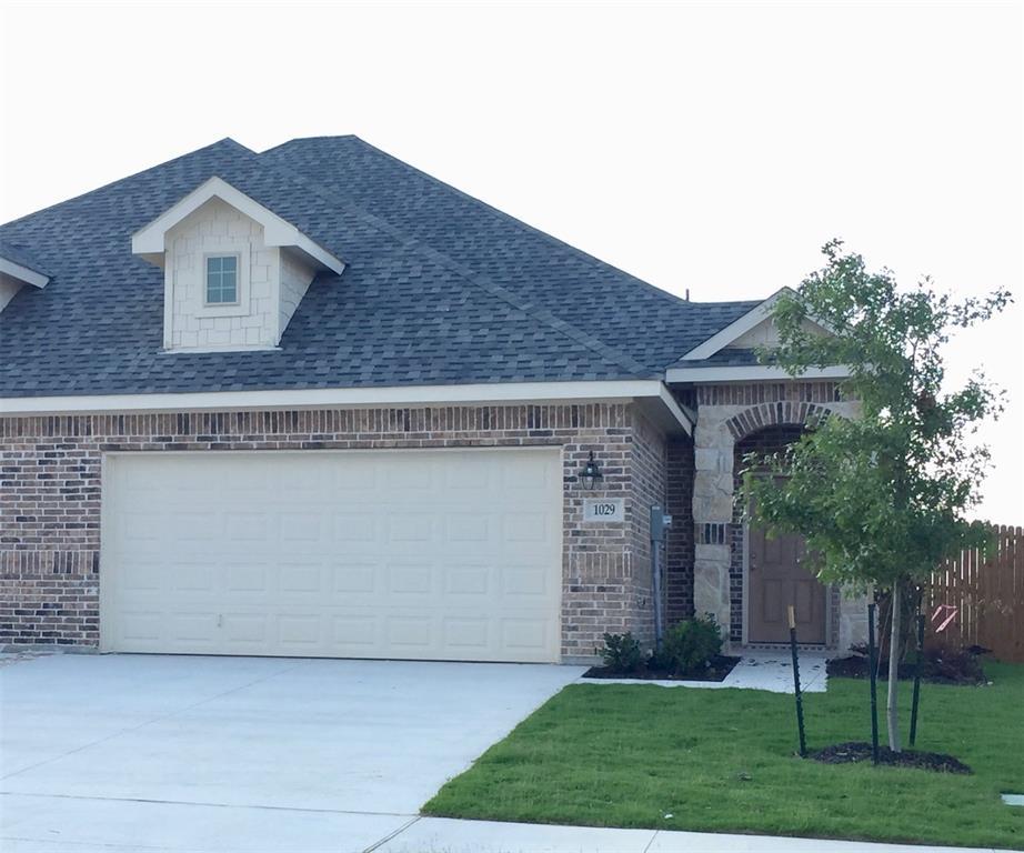 1029 Skyview  Court, Midlothian, Texas 76065 - Acquisto Real Estate best frisco realtor Amy Gasperini 1031 exchange expert