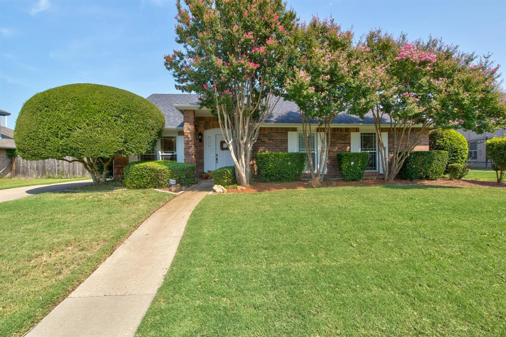 226 Southern Belle  Drive, Coppell, Texas 75019 - Acquisto Real Estate best frisco realtor Amy Gasperini 1031 exchange expert