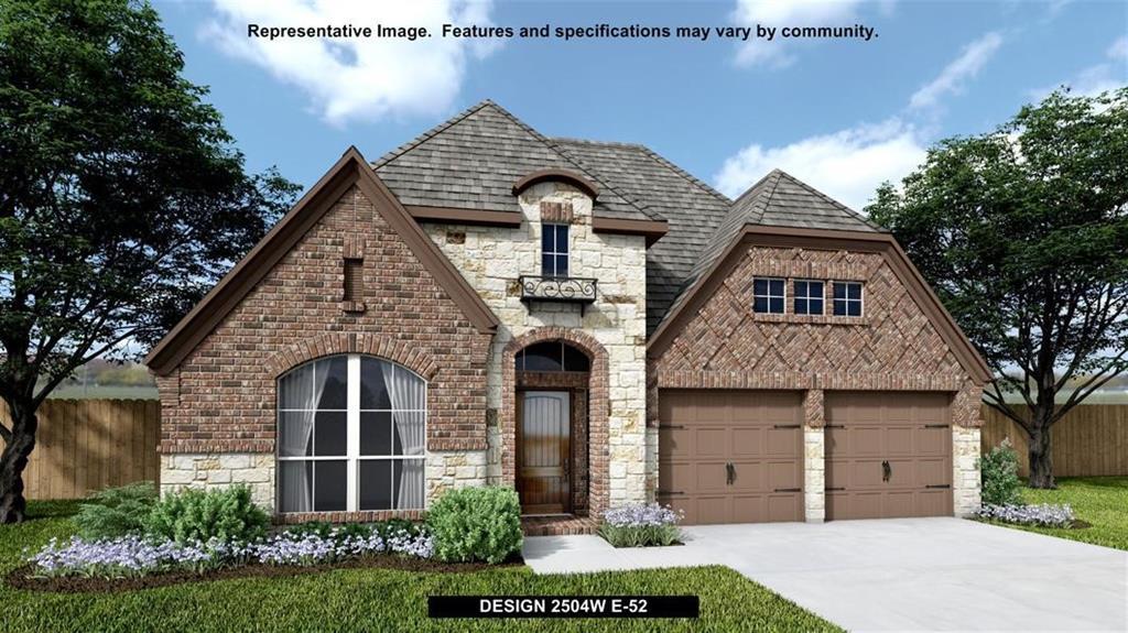 2632 War Admiral  Street, Celina, Texas 75009 - Acquisto Real Estate best frisco realtor Amy Gasperini 1031 exchange expert