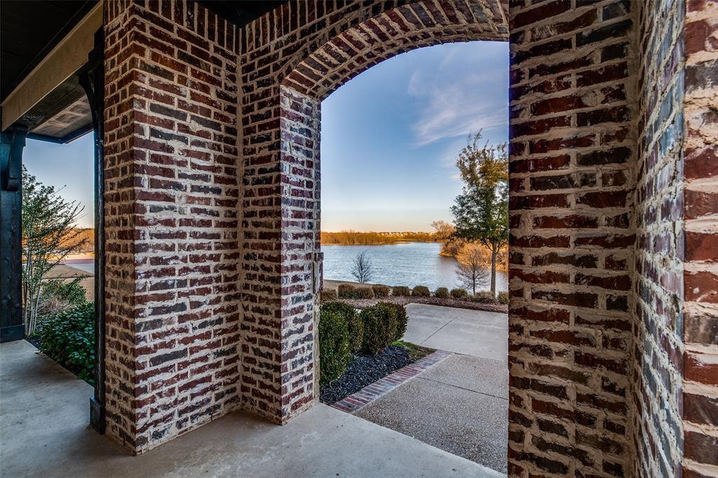 4011 Lemon Grass  Way, Arlington, Texas 76005 - Acquisto Real Estate best frisco realtor Amy Gasperini 1031 exchange expert