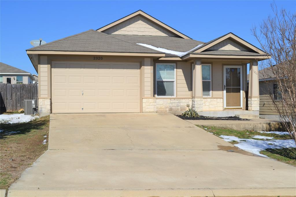 2320 Stoneham  Temple, Texas 76504 - Acquisto Real Estate best frisco realtor Amy Gasperini 1031 exchange expert