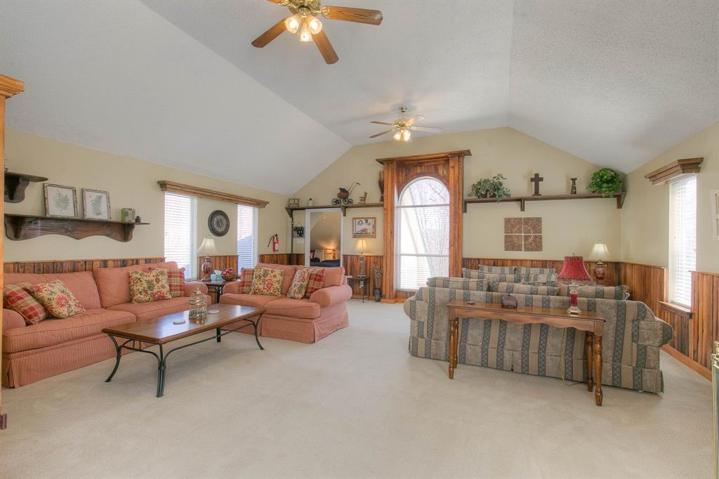 100 Mariah  Drive, Weatherford, Texas 76087 - acquisto real estate best listing photos hannah ewing mckinney real estate expert