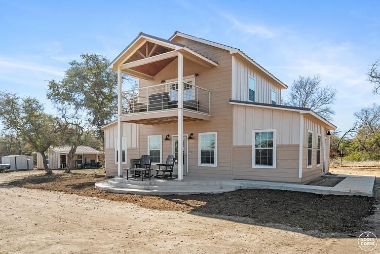 6154 Hwy 67-377  Blanket, Texas 76432 - Acquisto Real Estate best mckinney realtor hannah ewing stonebridge ranch expert