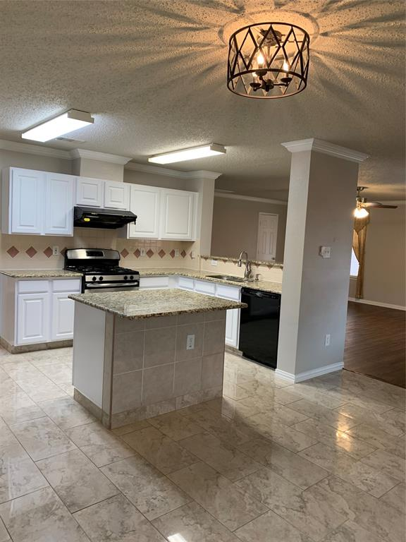 7209 Hummingbird  Court, North Richland Hills, Texas 76180 - acquisto real estate best the colony realtor linda miller the bridges real estate
