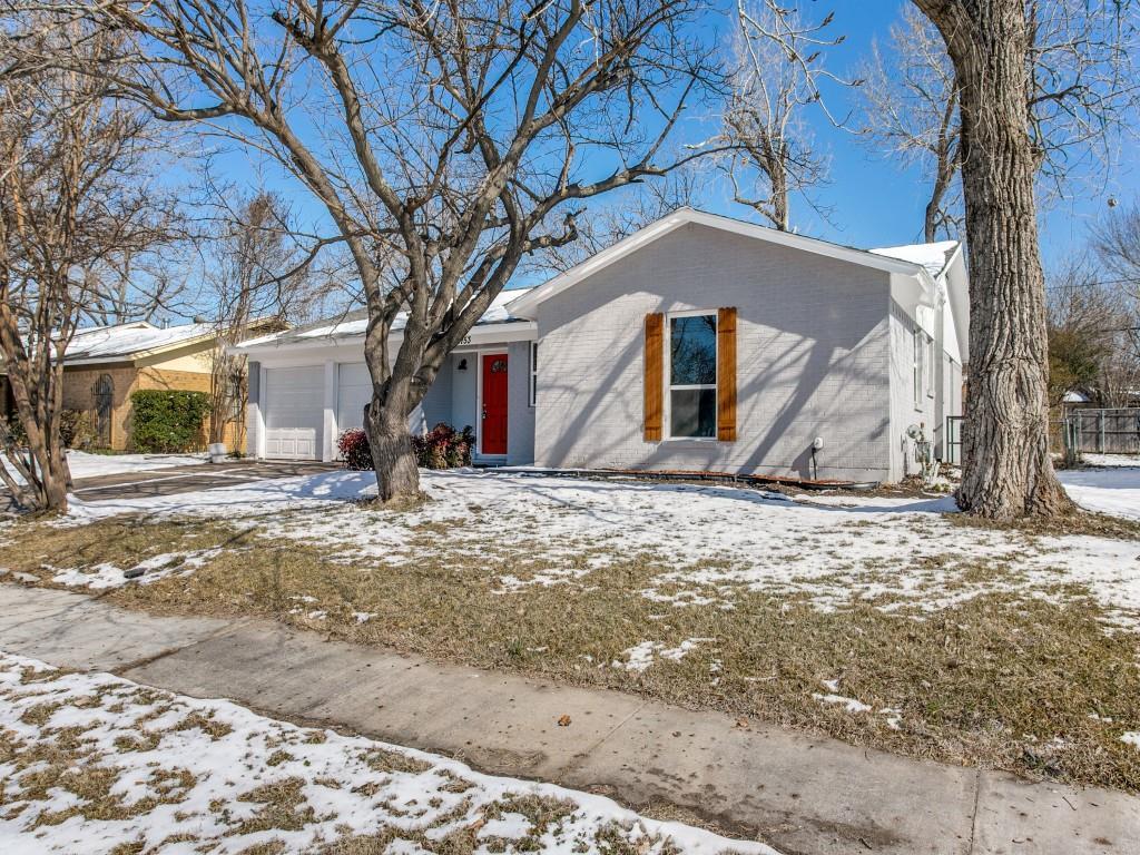 5753 Saramac  Drive, Watauga, Texas 76148 - Acquisto Real Estate best frisco realtor Amy Gasperini 1031 exchange expert