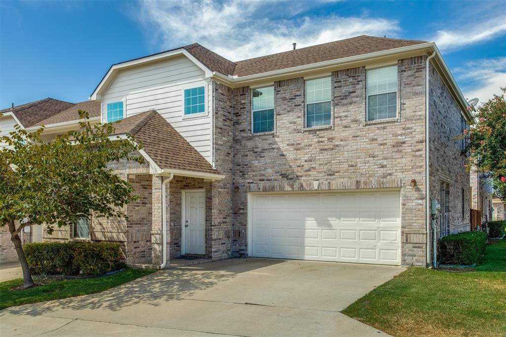 6407 Capulet  Place, Dallas, Texas 75252 - Acquisto Real Estate best frisco realtor Amy Gasperini 1031 exchange expert