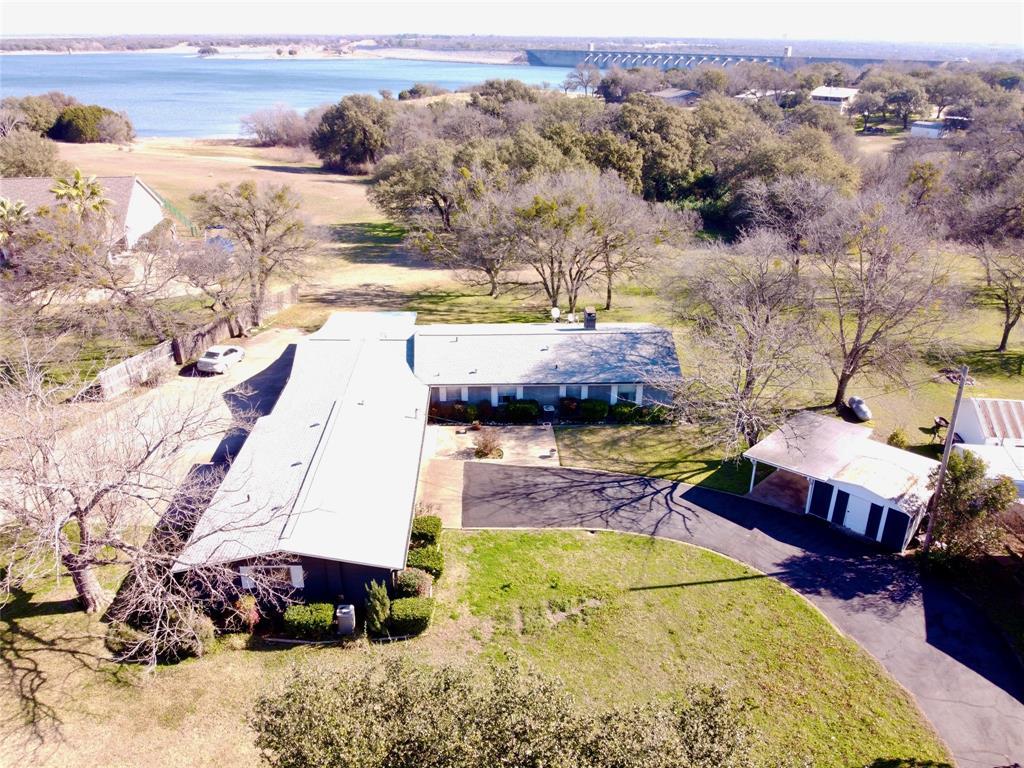 461 County Road 1812  Clifton, Texas 76634 - acquisto real estate mvp award real estate logan lawrence