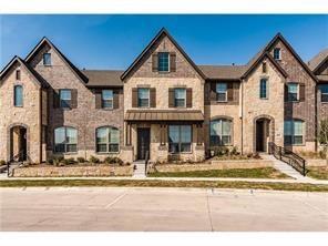 7108 Mitchell  Drive, McKinney, Texas 75070 - Acquisto Real Estate best frisco realtor Amy Gasperini 1031 exchange expert